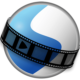 تحميل برنامج Openshot للكمبيوتر احدث اصدار برابط مباشر