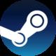 تحميل برنامج Steam للكمبيوتر لتشغيل الالعاب برابط مباشر