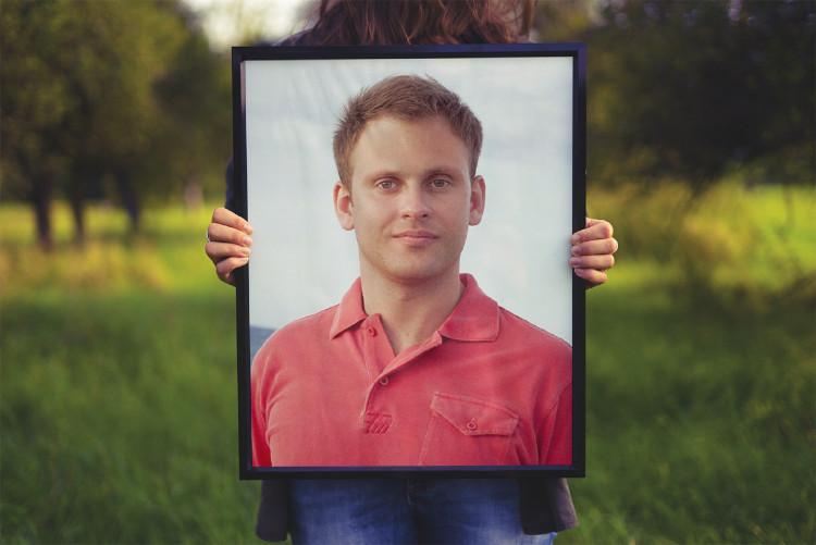 تحميل برنامج فوتو فونيا PhotoFunia للتعديل على الصور مجانا img 3352