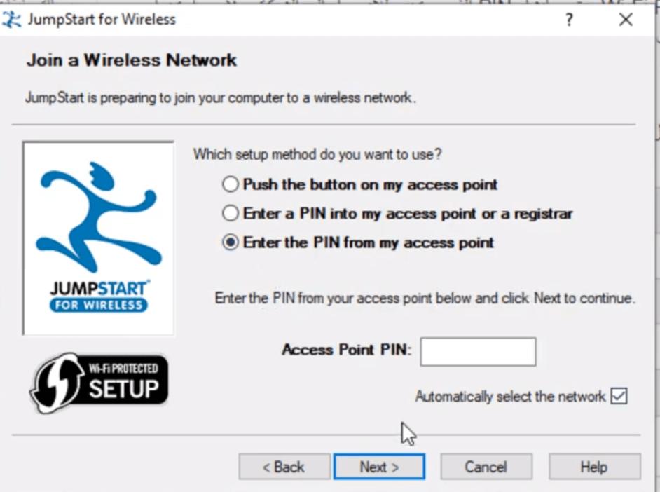 تحميل برنامج Jumpstart برابط مباشر