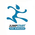 تحميل برنامج Jumpstart برابط مباشر احدث اصدار مجانا