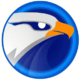 تحميل برنامج Eagleget للكمبيوتر برابط مباشر احدث اصدار مجانا