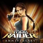 تحميل لعبة Tomb Raider للكمبيوتر من ميديا فاير برابط مباشر