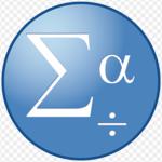 تحميل برنامج Spss للكمبيوتر احدث اصدار برابط مباشر مجانا