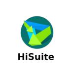 تحميل برنامج Hisuite للكمبيوتر برابط مباشر وبحجم صغير مجانا