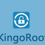 تحميل برنامج كينج روت للكمبيوتر من ميديا فاير برابط مباشر مجانا
