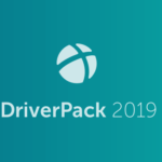 تحميل برنامج Driver Pack Solution للكمبيوتر برابط مباشر مجانا