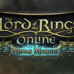 تحميل لعبة مملكة الخواتم للكمبيوتر برابط مباشر وبحجم صغير
