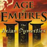 تحميل لعبة Age of Empire 3 للكمبيوتر برابط مباشر وبحجم صغير