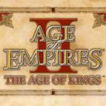 تحميل لعبة Age of Empire 2 للكمبيوتر من ميديا فاير مجانا
