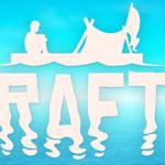 تحميل لعبة Raft للكمبيوتر من ميديا فاير برابط مباشر مجانا