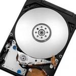 تحميل برنامج HDD Regenerator للكمبيوتر برابط مباشر وبحجم صغير