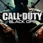 تحميل لعبة Call Of Duty Black OPS للكمبيوتر برابط مباشر وبحجم صغير