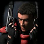 تحميل لعبة Alien Shooter للكمبيوتر برابط مباشر وبحجم صغير مجانا