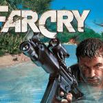 تحميل لعبة Far Cry 1 للكمبيوتر برابط مباشر وبحجم صغير