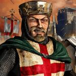 تحميل لعبة صلاح الدين 3 للكمبيوتر برابط مباشر وبحجم صغير