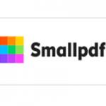تحميل برنامج تحويل الصور إلى PDF للكمبيوتر برابط مباشر مجانا