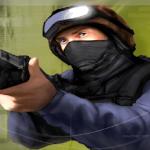 تحميل لعبة Counter Strike 1.8 للكمبيوتر من ميديا فاير برابط مباشر