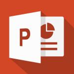 تحميل برنامج Powerpoint للكمبيوتر برابط مباشر احدث اصدار
