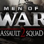 تحميل لعبة Men of War للكمبيوتر برابط مباشر وبحجم صغير