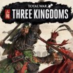تحميل لعبة Total War: Three Kingdoms للكمبيوتر برابط مباشر