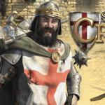 تحميل لعبة صلاح الدين 2 Stronghold Crusader للكمبيوتر برابط مباشر