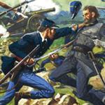 تحميل لعبة Civil War 2 للكمبيوتر برابط مباشر وبحجم صغير