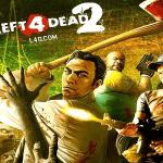 تحميل لعبة Left 4 Dead 2 للكمبيوتر برابط مباشر وبحجم صغير