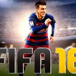 تحميل لعبة Fifa 2016 للكمبيوتر برابط مباشر وبحجم صغير