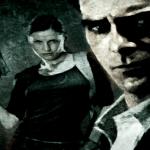 تحميل لعبة Max Payne 2 للكمبيوتر برابط مباشر وبحجم صغير مجانا