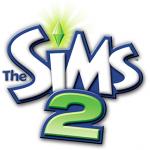 تحميل لعبة Sims 2 للكمبيوتر برابط مباشر وبحجم صغير
