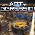 تحميل لعبة Act of Aggression للكمبيوتر برابط مباشر وبحجم صغير