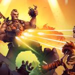تحميل لعبة Fury Unleashed للكمبيوتر برابط مباشر وبحجم صغير