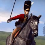 تحميل لعبة Napoleon Total War للكمبيوتر برابط مباشر وبحجم صغير