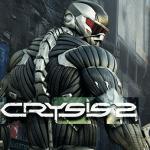 تحميل لعبة Crysis 2 للكمبيوتر برابط مباشر وبحجم صغير