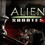 تحميل لعبة Alien Shooter 2 للكمبيوتر برابط مباشر وبحجم صغير