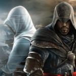 تحميل لعبة Assassins Creed Revelations للكمبيوتر برابط مباشر