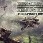 تحميل لعبة Hearts of Iron 3 للكمبيوتر برابط مباشر وبحجم صغير