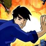 تحميل لعبة Jackie Chan للكمبيوتر من ميديا فاير برابط مباشر