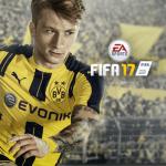 تحميل لعبة Fifa 2017 للكمبيوتر برابط مباشر وبحجم صغير