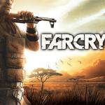 تحميل لعبة Far Cry 2 للكمبيوتر برابط مباشر وبحجم صغير