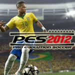 تحميل لعبة PES 2012 للكمبيوتر برابط مباشر وبحجم صغير