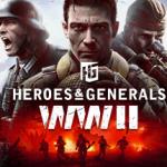 تحميل لعبة Heroes & Generals للكمبيوتر برابط مباشر وبحجم صغير