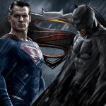 تحميل لعبة Batman Vs Superman للكمبيوتر برابط مباشر مجانا