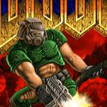 تحميل لعبة Doom 1 للكمبيوتر من ميديا فاير برابط مباشر مجانا