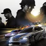 تحميل لعبة Need For Speed 2 للكمبيوتر برابط مباشر وبحجم صغير