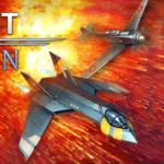 تحميل لعبة Aircraft Evolution للكمبيوتر برابط مباشر وبحجم صغير