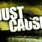 تحميل لعبة Just Cause للكمبيوتر من ميديا فاير برابط مباشر مجانا