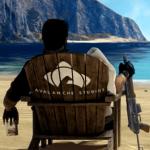 تحميل لعبة Just Cause 3 للكمبيوتر برابط مباشر وبحجم صغير