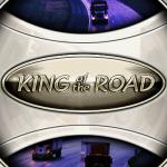 تحميل لعبة King Of The Road للكمبيوتر من ميديا فاير برابط مباشر